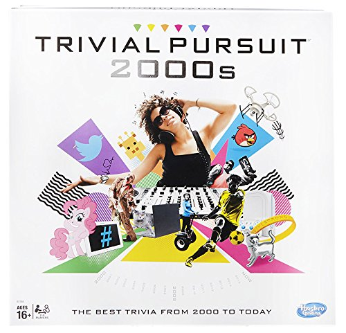 hasbro-trivial-pursuit-2000-s-b7388103