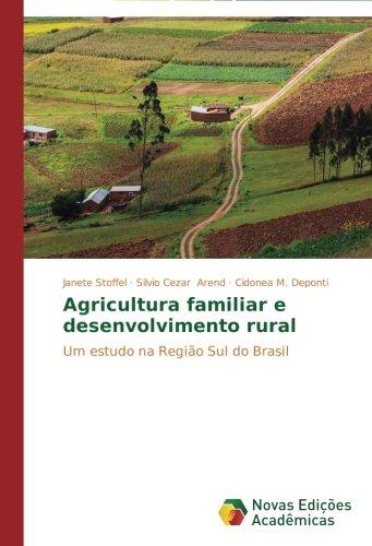 agricultura-familiar-e-desenvolvimento-rural-um-estudo-na-regio-sul-do-brasil
