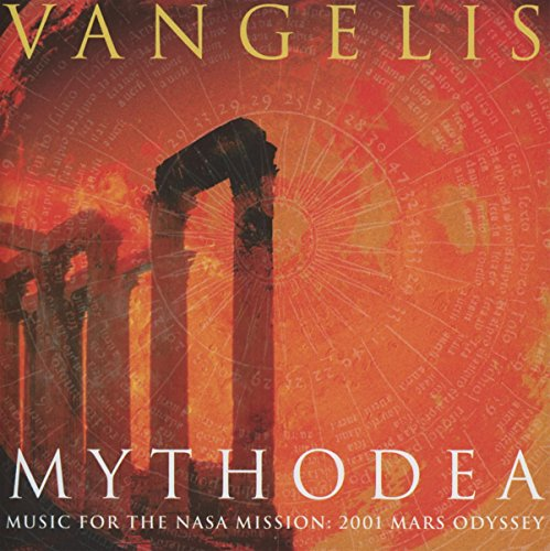 mythodea-music-for-the-nasa-mission-2001-mars-odyssey