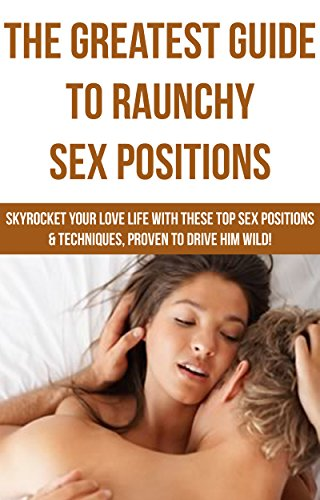 Gey sex nude images