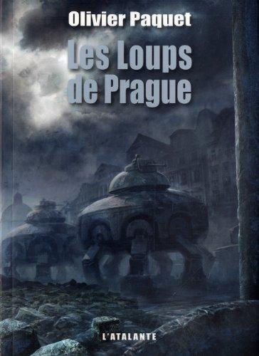 """<a href=""""/node/15717"""">Les loups de Prague</a>"""