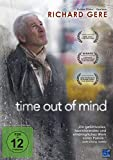 Time Out of Mind -