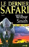 Le dernier safari