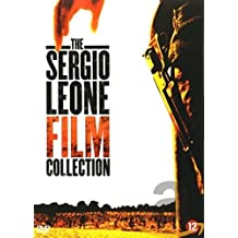 Sergio Leone Collection