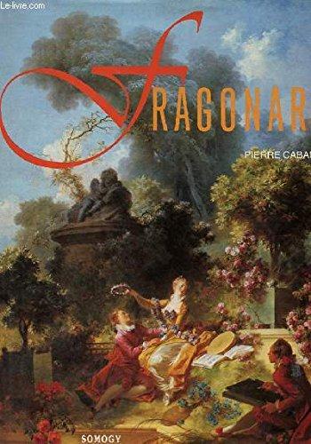 Fragonard/galeries nationales du grand palais, paris, 24 septembre 1987-4 janvier 1988