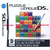 Puzzle League (Nintendo DS)