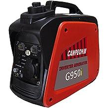 Campeón G-950i - Generador