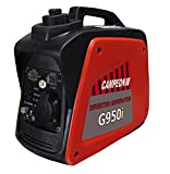 Best generatore inverter - Campeón G-950i - Generatore Review