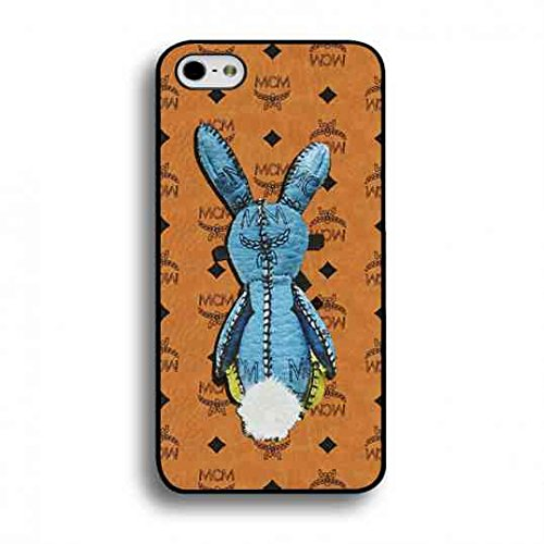 unique-ugly-rabbit-serizes-mcm-telefonkasten-fur-apple-iphone-6-hochwertigem-silikon-silicone-bumper
