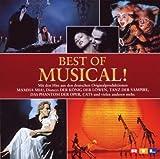 Best of Musical Vol.1
