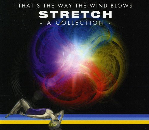 That'S the Way the Wind Blows-a Collection (Stretch Collection)