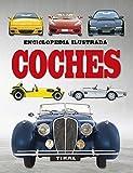Coches (Enciclopedia ilustrada)