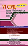 DESIGN OF REINFORCED CONCRETE AND BRICK MASONRY  STRUCTURES NOV/DEC 2015 - DESIGN OF REINFORCED CONCRETE AND BRICK MASONRY  STRUCTURES NOV/DEC 2014 -  DESIGN OF REINFORCED CONCRETE AND BRICK MASONRY  STRUCTURES MAY/JUNE 2013 -  STRUCTURAL  ANALYSIS (...