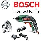 Bosch Zubehör 2608608J81Schleifen Band N480–13x 457mm, fein (1Stück)