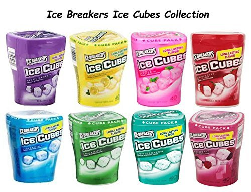 ice-breakers-ice-cubes-sugar-free-gum-8-pack-variety-collection-40-pcs-bottle-cool-lemon-arctic-grap