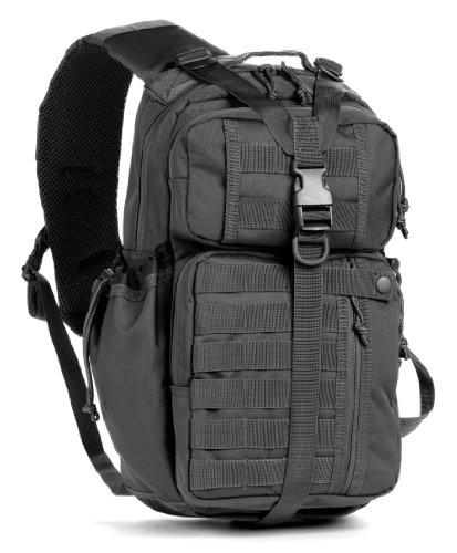 zaino-monospalla-red-rock-outdoor-gear-rambler-sling-backpack-black