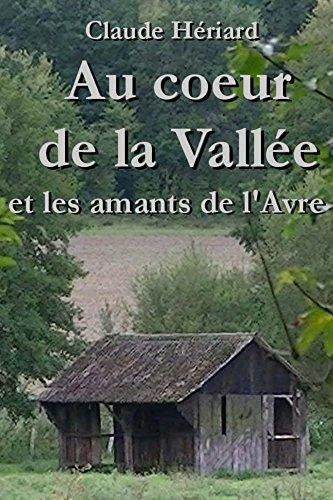 Au coeur de la vallée par Claude Hériard