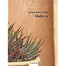 Mallorca (Reisen)