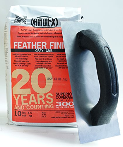 ardex-feather-finish-10-lbs-bag-floor-patching-trowel