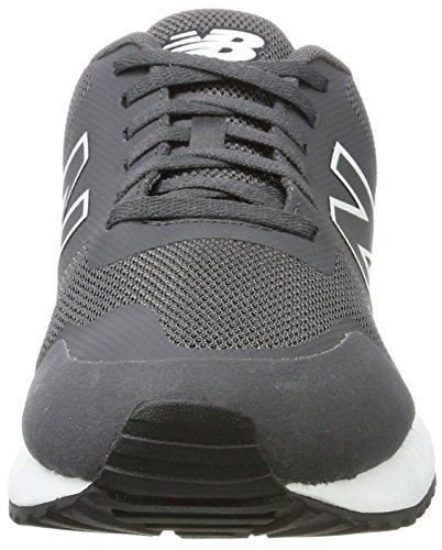 New Balance Mrl005, Running Homme Gris (Grey)
