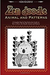Animal - How to Draw: Creative Drawing and Designs