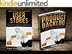 Agile Product Management (Box Set): U...
