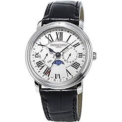 Frederique Constant 270M4P6 - Reloj para Mujeres