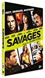 Savages [Francia] [DVD]