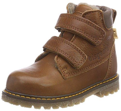 er 60329218 Combat Boots, Braun (504-1 Brandy), 30 EU ()