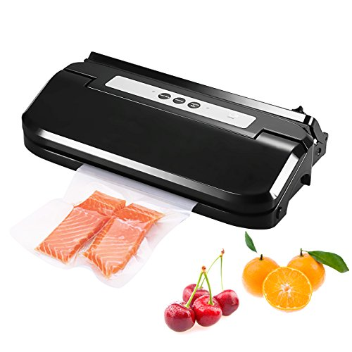 vacuum-sealer-newest-versionpictek-2-in-1-food-sealer-automatic-food-saver-12inch-sealer-width-easy-