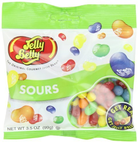 jelly-belly-sours-100g