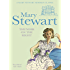 Thunder on the Right (Mary Stewart Modern Classic)