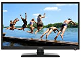 Thomson 26HU5253 66 cm (26 Zoll) Fernseher (HD-Ready, Twin Tuner)