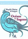 Océans de Sagesse