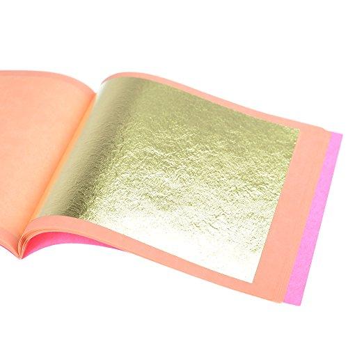 pan-de-oro-autentico-suelto-22-kt-85-x-85mm-librillo-de-25-hojas