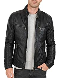 4fa5793ce Iftekhar Men's Jackets Online: Buy Iftekhar Men's Jackets at Best ...