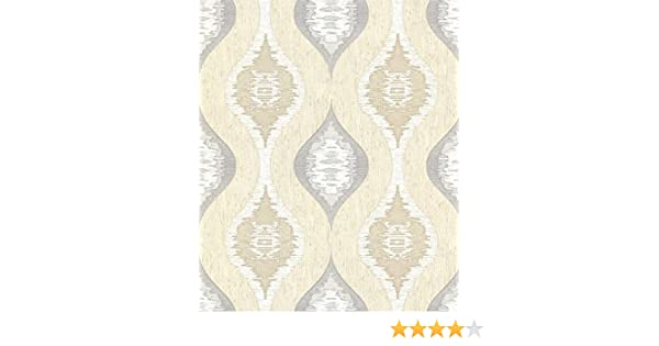 Italian Geometric ** Belgravia Decor San Marino Wallpaper GB3707