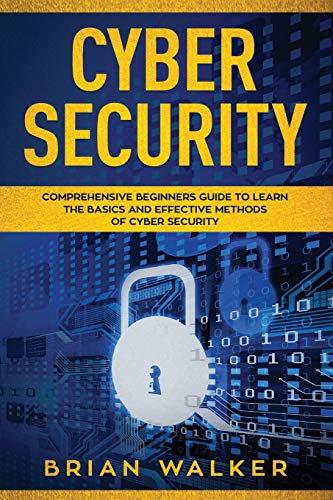 Cyber Security:...