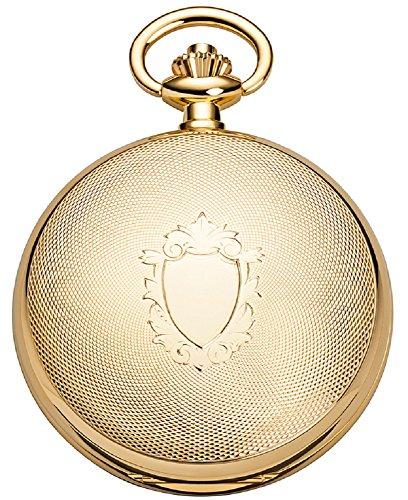 regent-montre-de-poche-couvercle-p152-plaque-or