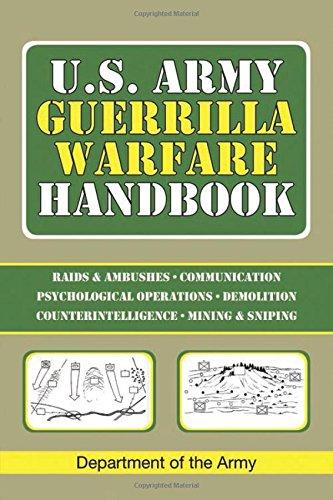 us-army-guerrilla-warfare-handbook