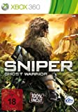 Sniper: Ghost Warrior [Software Pyramide] - [Xbox 360]