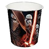 Disney Star Wars Papierkorb Mülleimer Episode VII
