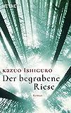 Der begrabene Riese: Roman bei Amazon kaufen