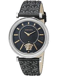 Versace Women's Watch VQG020015