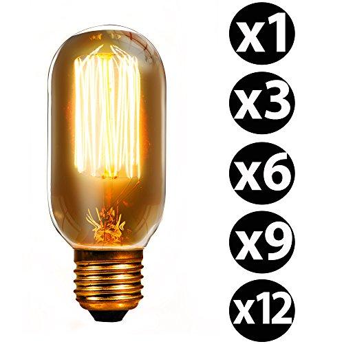trellonicsr-long-life-premium-quality-edison-light-bulb-lamps-40-watt-e27-screw-squirrel-cage-filame