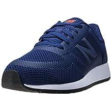 New Balance-KFL420 V