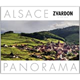 Alsace Panorama