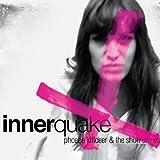 Songtexte von Phoebe Killdeer and the Short Straws - Innerquake