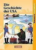 ISBN 3060642257