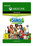 THE SIMS 4: (SP12) TODDLER STUFF DLC | Xbox One - Download Code